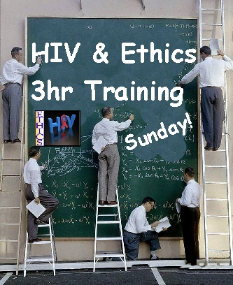 large-blackboard-hiv-ethics-sunday-smaller