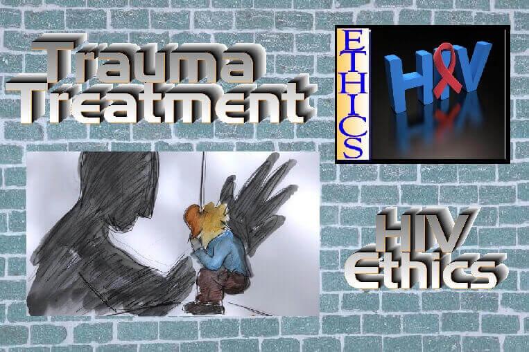 trauma-hiv-ethics-1-1-1